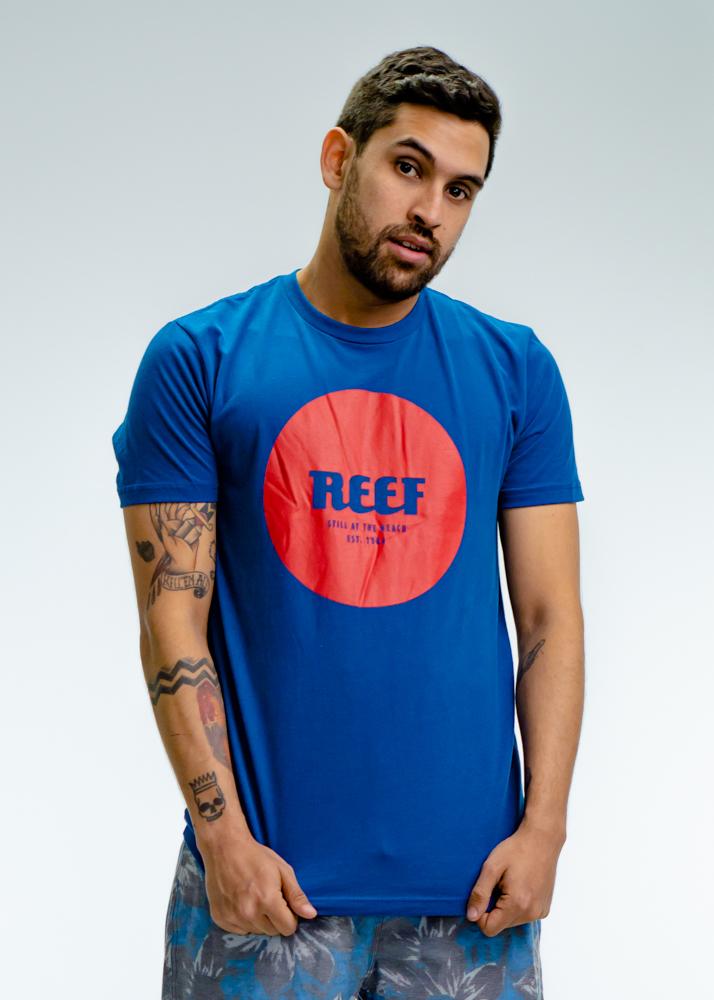 T-SHIRT_REEF_A3VYD_BLUE_FRENTE3
